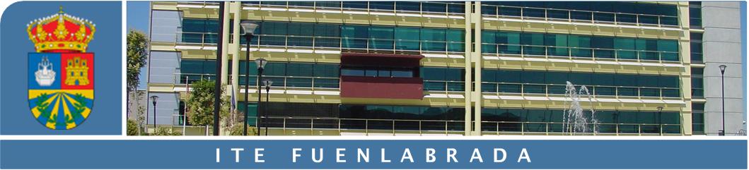 ITE FUENLABRADA