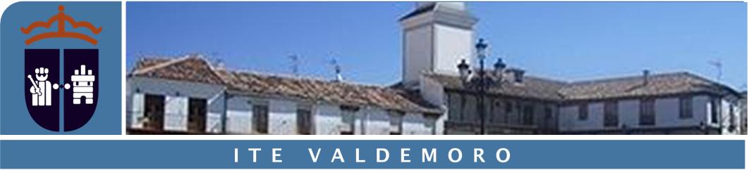 ITE VALDEMORO