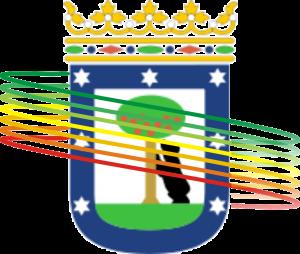 CERTIFICADO ENERGÉTICO MADRID. CERTIFICADO DE EFICIENCIA ENERGÉTICA MADRID