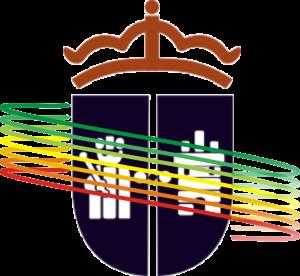 CERTIFICADO ENERGÉTICO VALDEMORO CERTIFICADO DE EFICIENCIA ENERGETICA VALDEMORO