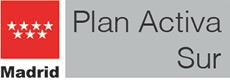 Plan activa Sur