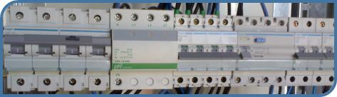inspeccion electrica periodica getafe madrid ite electrica 02 inspeccion eléctrica periódica getafe madrid ite eléctrica 02