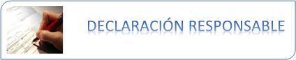 Declaracion responsable Getafe Madrid