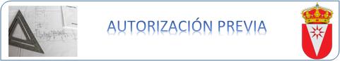LICENCIAS URBANISTICAS DECLARACION RESPONSABLE RIVAS-VACIAMADRID