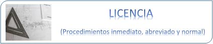 licencia de actividad en Getafe Madrid