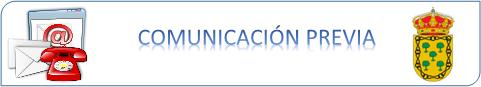 LICENCIAS URBANISTICAS COMUNICACION PREVIA BOADILLA DEL MONTE