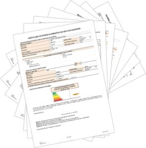 certificado energetico getafe madrid 001