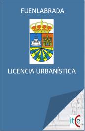 LICENCIAS DE APERTURA DE ACTIVIDAD EN FUENLABRADA