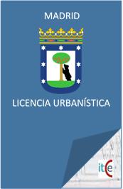 LICENCIAS DE APERTURA DE ACTIVIDAD EN MADRID