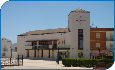 INSPECCIÓN DE EDIFICIOS EN TORRES DE LA ALAMEDA
