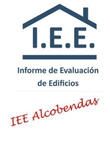 INFORMACION PUBLICA ORDENANZA IEE DE ALCOBENDAS