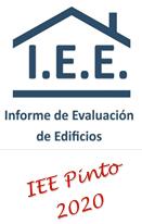 INFORME DE EVALUACION DE EDIFICIOS EN PINTO EN 2020
