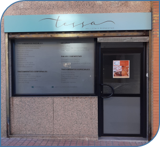 Declaración Responsable para centro de estética en Alcorcón